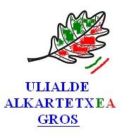 Ulialde-Gros