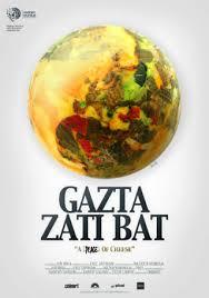 Gazta zati bat » Premios Goya 2020